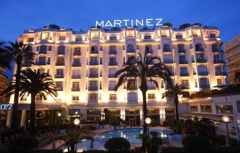 Martinez - Hotel - 7