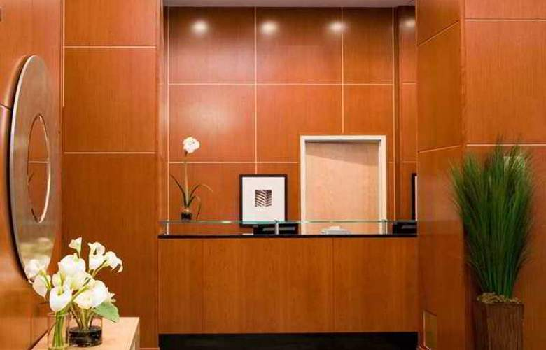DoubleTree by Hilton New York City - Chelsea - Hotel - 0