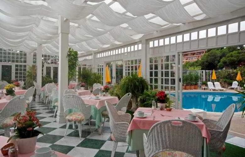 Bon Sol - Restaurant - 6