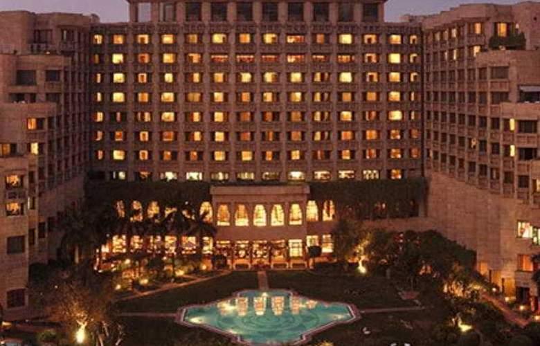 Hyatt Regency Delhi - Hotel - 0