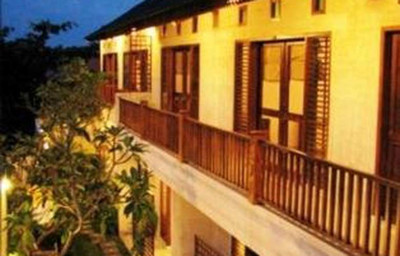 Villa Puri Artha - General - 1