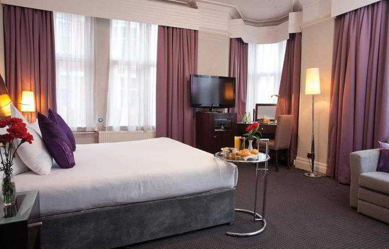 The Piccadilly London West End - Hotel - 18