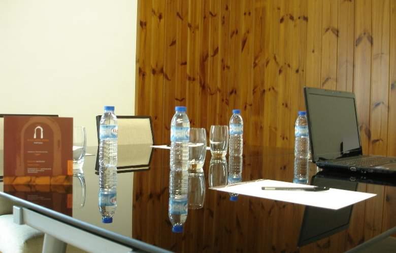 Boiça - Conference - 5