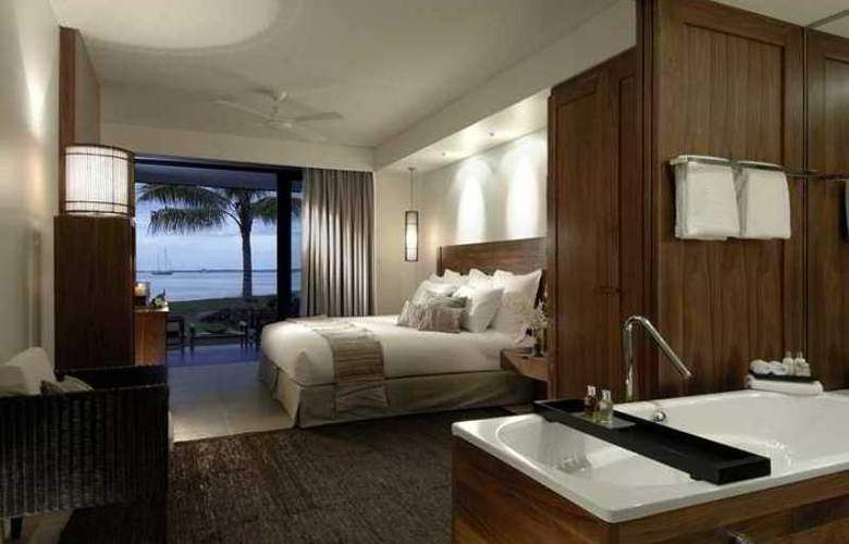Fiji Beach Resort and Spa by Hilton - Hotel - 6