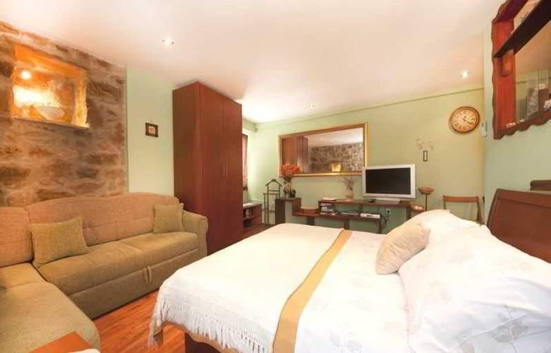Apartment Sara - Room - 9