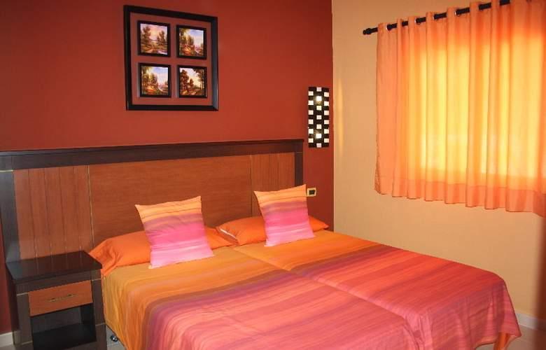 Colina Mar - Room - 3