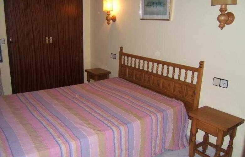Medes Park - Room - 4