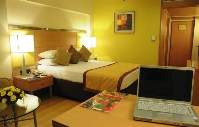 Residency Towers - Room - 20