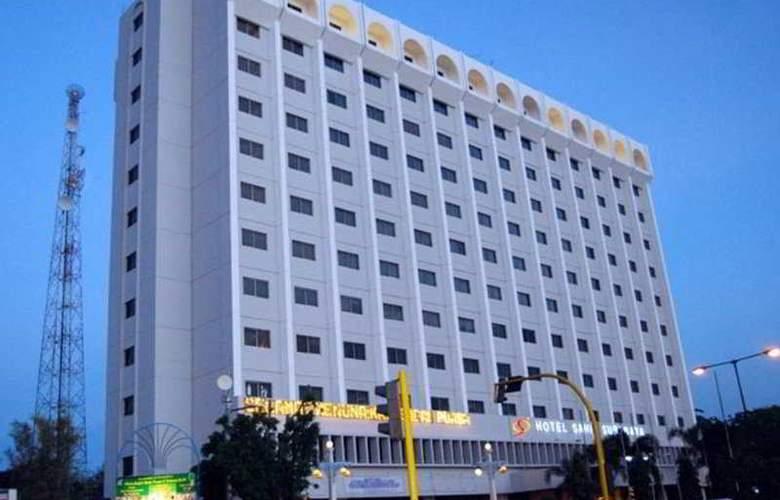 Sahid Raya Surabaya - Hotel - 0