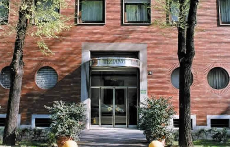 Tiziano - Building - 3