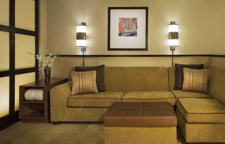 Hyatt Place Orlando Convention Center - Hotel - 5
