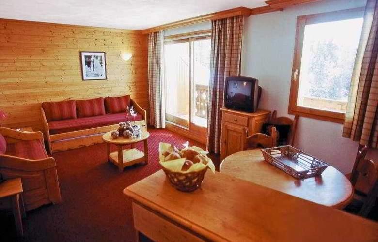Lagrange Prestige Aspen - Room - 5