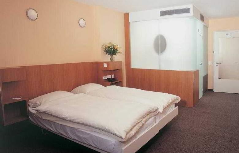 Cornavin - Room - 4