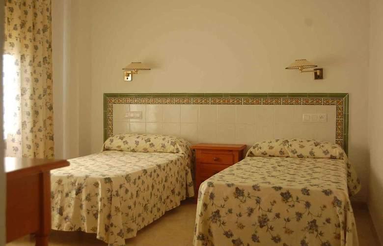 Matalascañas - Room - 2