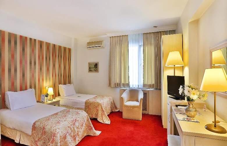 Barin - Room - 20