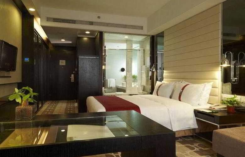 Holiday Inn Focus Square - Room - 4