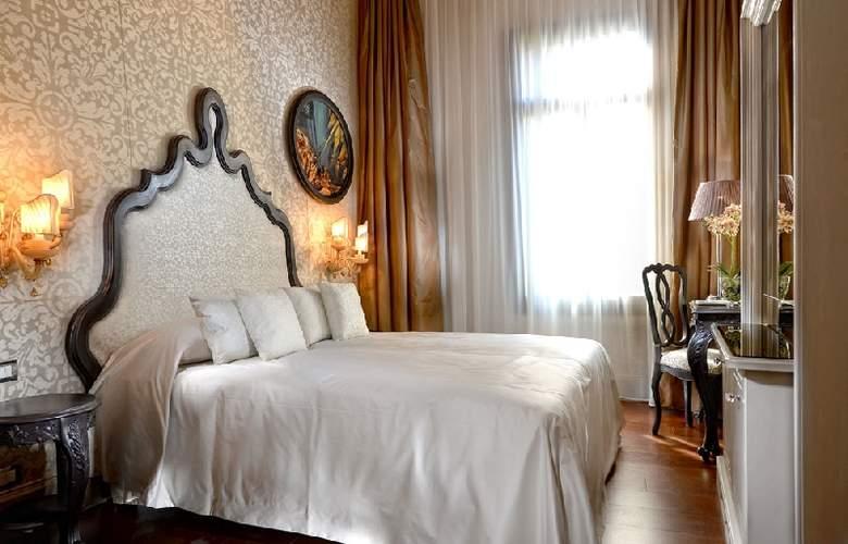 Palazzetto Madonna - Room - 20