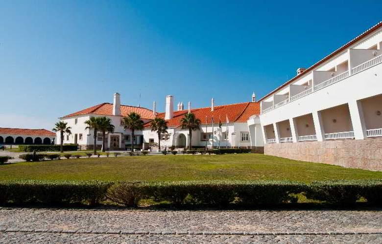 Pousada de Sagres - Infante - Hotel - 8