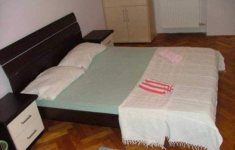 Dominik Apartman - Room - 1