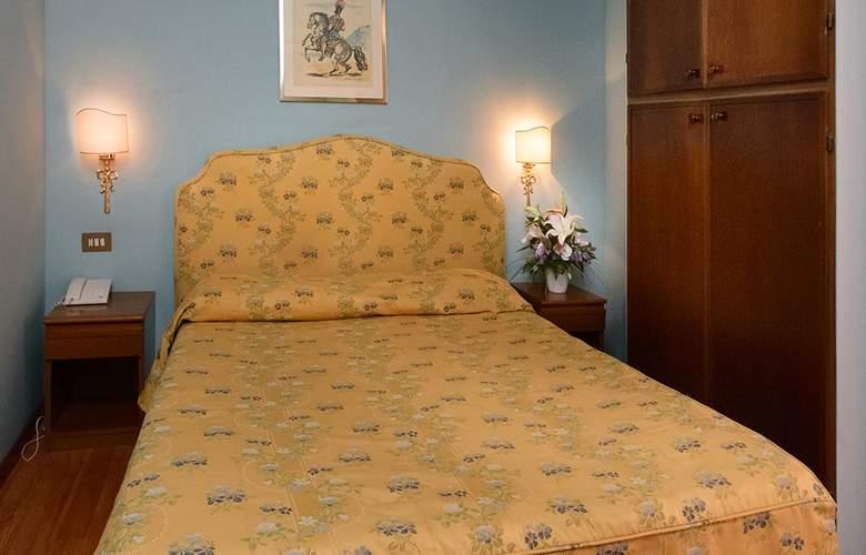 Residence Ponte Bianco - Room - 8