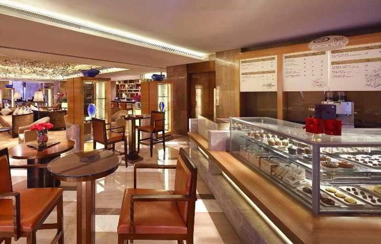 Sheraton Guangzhou - Hotel - 24