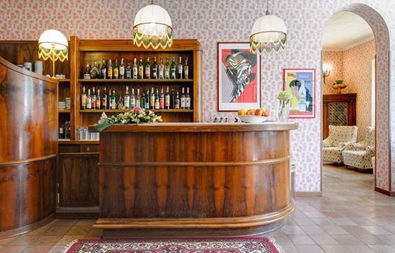 Villa Quiete - Hotel - 2
