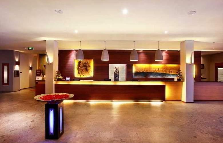 Mercure Kuta Bali - Hotel - 0