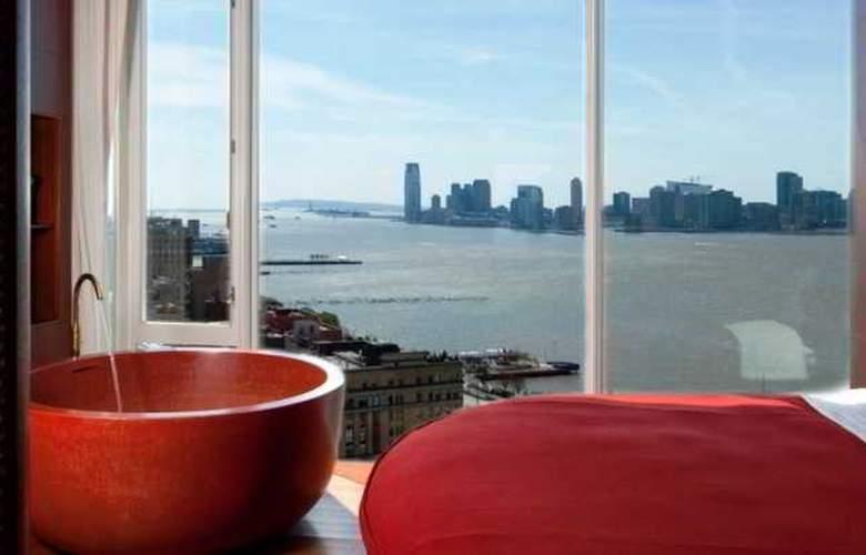 The Standard High Line - Room - 4
