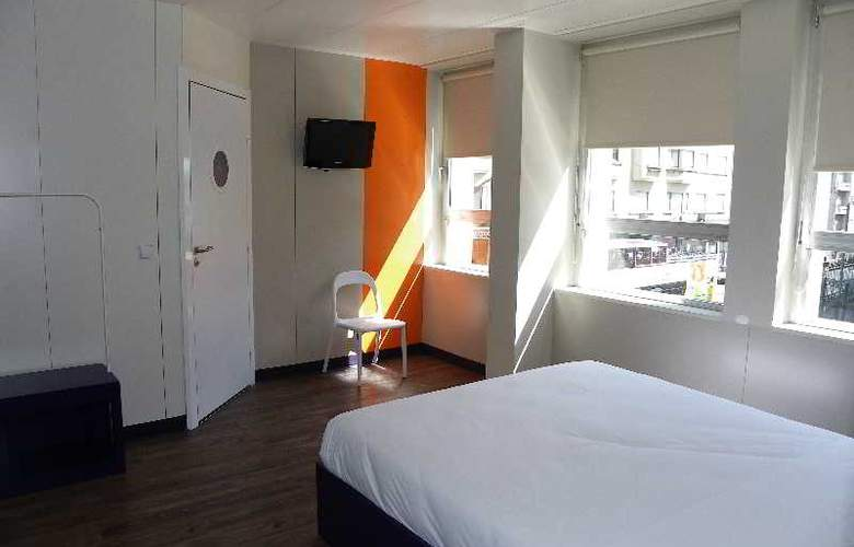 iStay Hotel Porto Centro - Room - 1