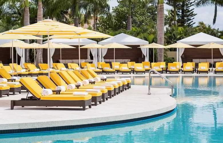 Trump National Doral Miami - Pool - 5