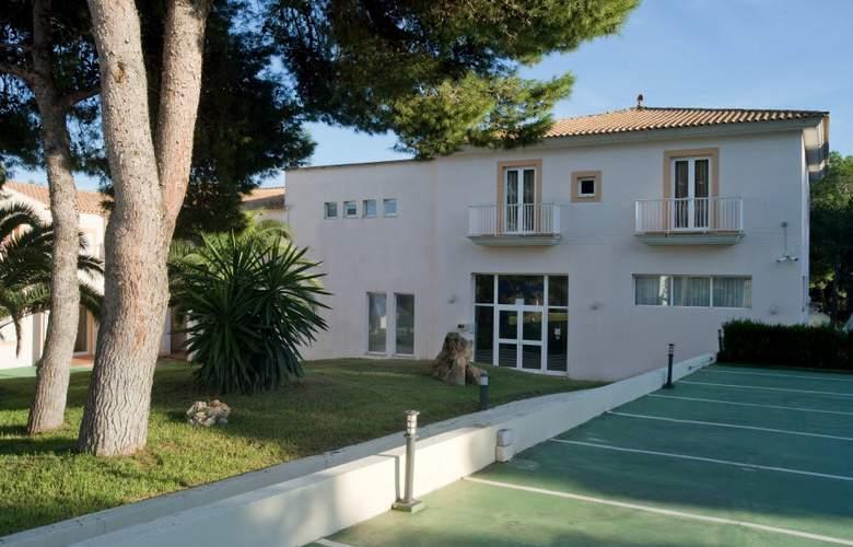 Pierre & Vacances Mallorca Vista Alegre - Hotel - 0
