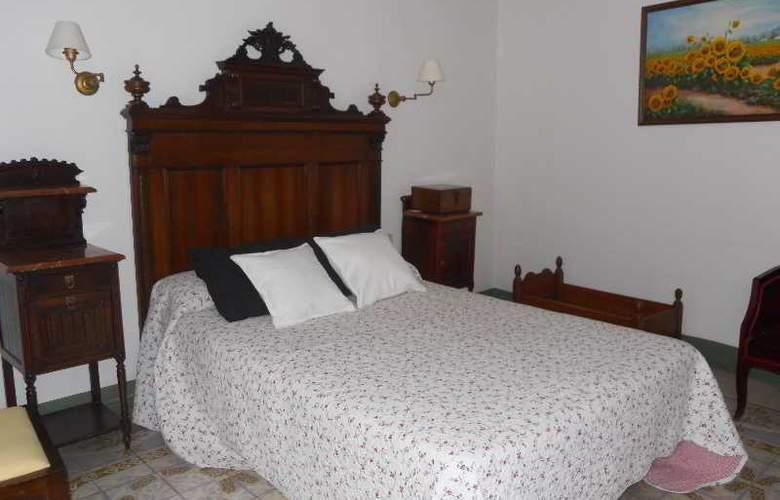 1900 Casa Anita - Room - 8