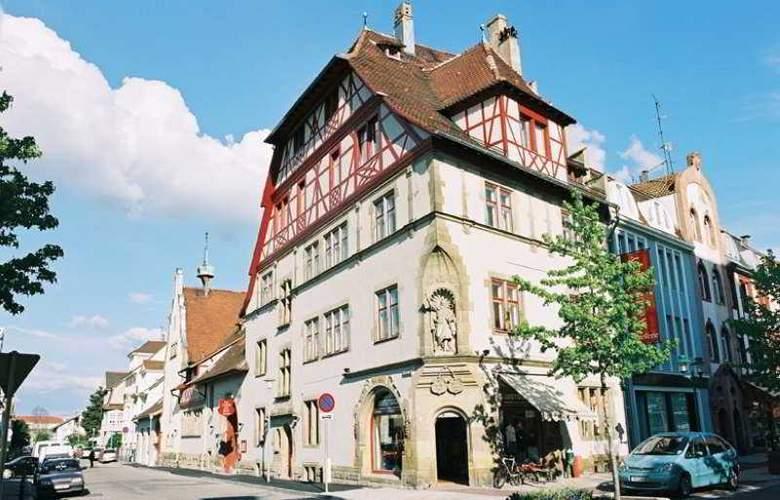 La Cour du Roy - Hotel - 0
