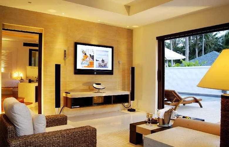 Racha Phuket - Room - 5