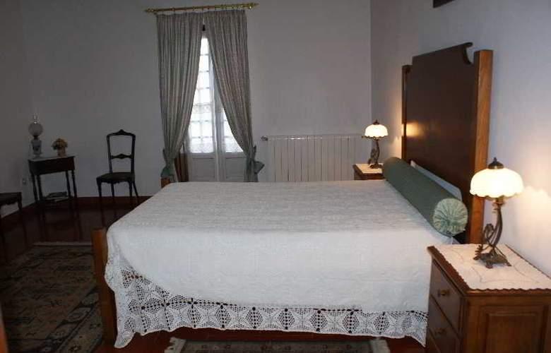 Quinta De S. Caetano - Room - 1