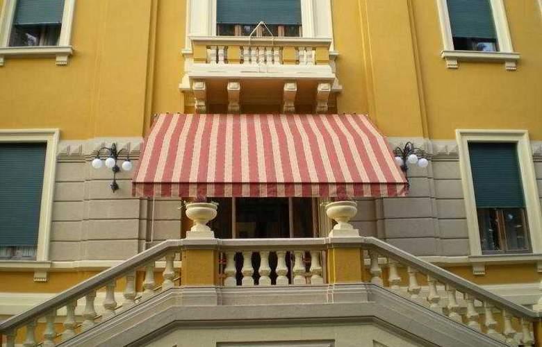 Valentini - Hotel - 0