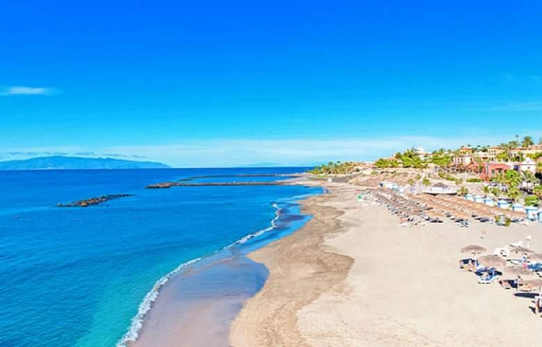Ruleta 3* Tenerife Sur - Hotel - 0