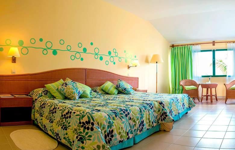 Mojito - Room - 1