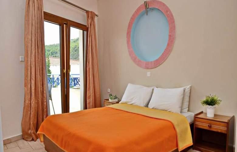 Aria - Room - 11