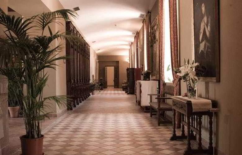 Convento Santa Clara - General - 1