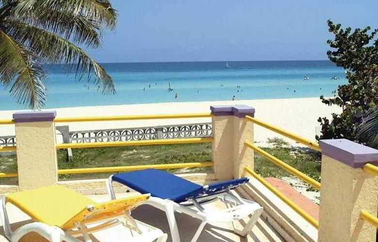 Be Live Experience Varadero - Beach - 5