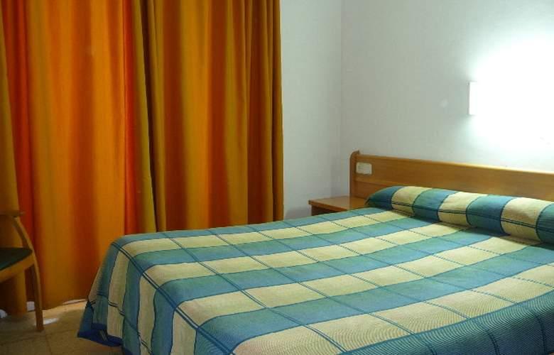 Mur-Mar - Room - 1
