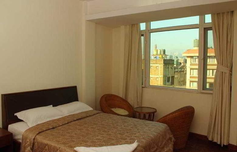 Kathmandu Eco - Room - 8