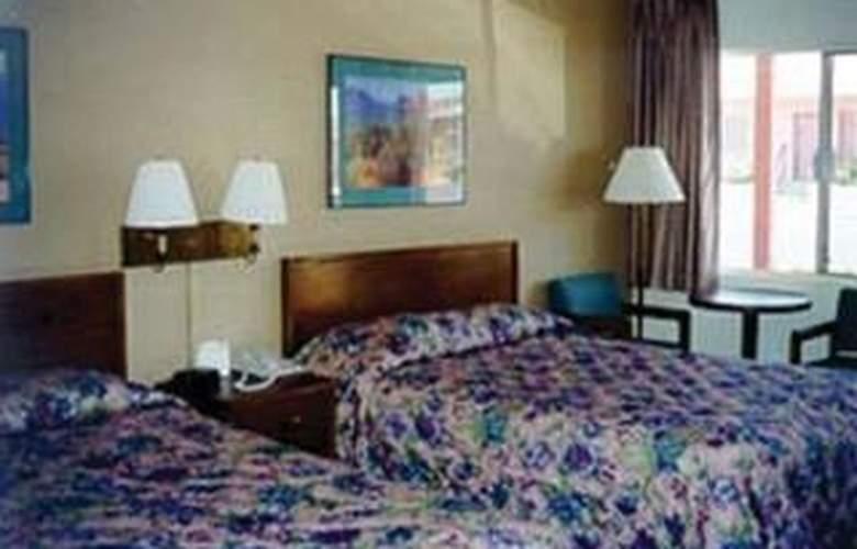Quality Inn Kingman - Room - 1