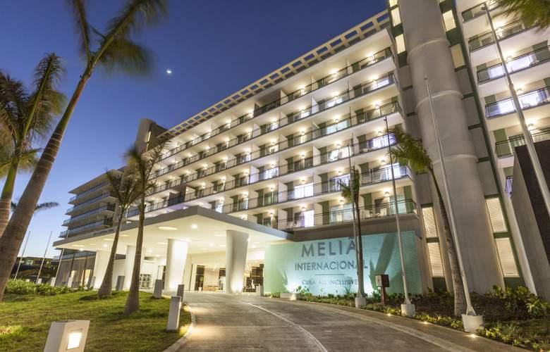 Meliá Internacional Varadero - Hotel - 0