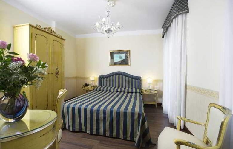 Villa Edera - Room - 10