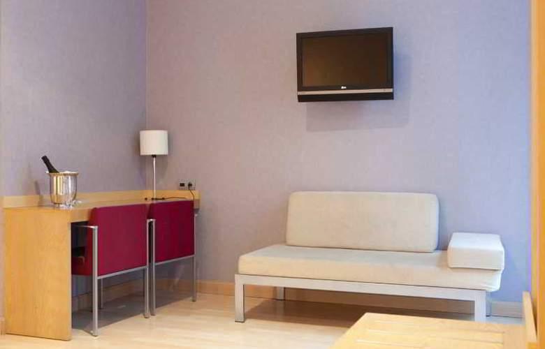 San Agustin - Room - 34