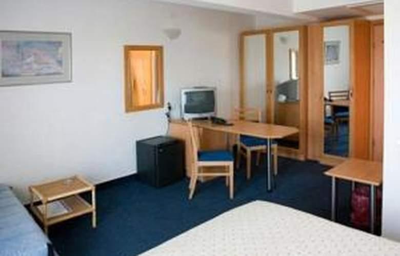 Porec - Room - 12