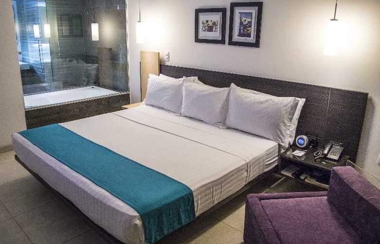CasaBlanca - Room - 31
