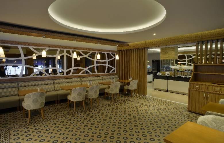 Maris Beach Hotel - General - 1